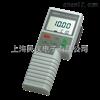 3250美国Jenco 3250便携式电导率/TDS/盐度测量仪