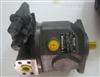 德国Rexroth力士乐油泵原理及型号
