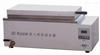 HH-W600三用恒温水箱三用恒温水箱型号