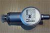 HYDAC贺德克传感器100%德国正品