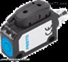 SOEG-RTH-Q50-NA-K-3L德国FESTO传感器厂家直销