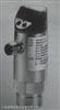 EDS3116-3-01.0-000-F德国REXROTH力士乐压力继电器保证