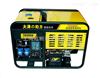 TO300A300A柴油發電電焊機