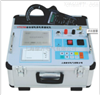 GOZ-500上海全自动电容电桥测试仪厂家