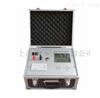 BCM507上海电容电感测试仪厂家