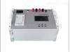 HS8800上海电容电感测试仪厂家