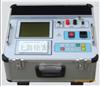 HM5020上海全自动电容电感测试仪厂家