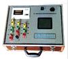 TSH-32上海变压器损耗测试仪厂家