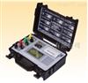 ED0205上海变压器损耗参数测试仪厂家