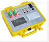 GWBR-Ⅳ上海变压器容量及空负载测试仪厂家