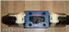 4WE10H33/CW230N9K4德国REXROTH力士乐电磁阀现货库存