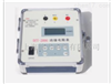 DZY-2000上海动量程绝缘电阻表厂家