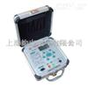 BY2671上海绝缘电阻测试仪厂家