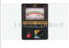 BC2010上海智能双显绝缘电阻测试仪厂家