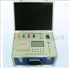 MBK-II上海变压器有载分接开关参数测试仪厂家