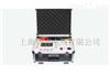 BYKC-2000上海变压器有载开关测试仪厂家