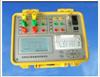 ED0207上海变压器容量及损耗参数测试仪厂家