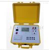 JD5810上海变压器容量测试仪厂家