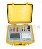 XD-800上海变压器容量测试仪厂家
