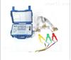 BRC-II上海变压器容量综合测试仪厂家