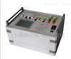 HJBR-II上海变压器容量及空负载测试仪厂家