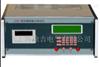 ZB3上海变压器匝数比测试仪厂家
