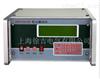 BBC6638C上海变比测试仪厂家