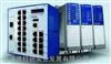 德国Hirschmann赫斯曼紧凑型可网管DIN卡轨式安装交换机