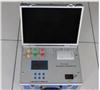 HDBB-2001上海变比测试仪厂家
