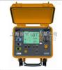ED2571上海数字接地电阻测试仪厂家