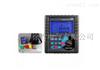 GWCR3000上海数字式接地电阻仪厂家