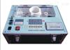 GOZ-JJ-80上海绝缘油介电强度测试仪厂家