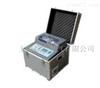 6810C上海半自动绝缘油介电强度测试仪,半自动绝缘油介电强度测试仪厂家