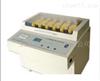 6806A上海全自动绝缘油介电强度测试仪,全自动绝缘油介电强度测试仪厂家