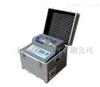 6801B上海全自动绝缘油介电强度测试仪,全自动绝缘油介电强度测试仪厂家