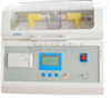 6801上海全自动绝缘油介强度测试仪,全自动绝缘油介强度测试仪厂家