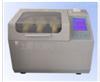 6803E上海全自动绝缘油介电强度测试仪,全自动绝缘油介电强度测试仪厂家