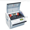 JY-6001/6003/6006上海油介电强度测试仪厂家
