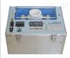 FHY-18上海绝缘油耐压测试仪,绝缘油耐压测试仪厂家