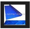 南京高壓絕緣墊