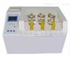 GS-3上海绝缘油介电强度测试仪厂家