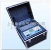 FST-JY201上海绝缘油介电强度测试仪,绝缘油介电强度测试仪厂家