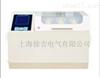JD2663上海绝缘油介电强度测试仪厂家