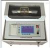 L9801上海绝缘油介电强度测试仪(单杯),绝缘油介电强度测试仪(单杯)厂家