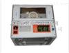 YJJ-II上海絕緣油介電強度測試儀,絕緣油介電強度測試儀,絕緣油介電強度測試儀廠家