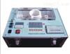 HM5007上海絕緣油介電強度測試儀廠家