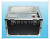 JYY-H上海絕緣油耐壓測試儀廠家