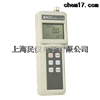3020MJenco 3020M便携式电导率/TDS/盐度/温度测量仪