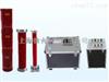 FST-BXZ200上海变频串联谐振耐压试验装置厂家