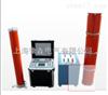 L6200上海变频串联谐振试验装置厂家